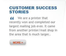 banner-customersuccess