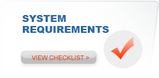banner-systemrequirements
