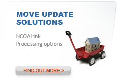 banner-moveupdatesolutions