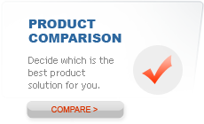 Compare SmartSoft products