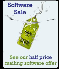 NCOALink Software Summer Sale