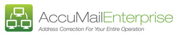 AccuMail  Enterprise Address Correction