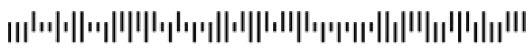 IM Barcode