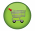 Web Storefront PressWise