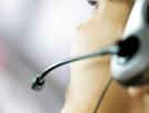 Call Center Address Verification Software