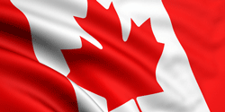 Canadian Addressing and Mailing Software