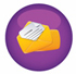 Mail Processing Software PressWise