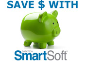 Save on your Mailing Software