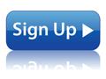 SmartSoft Reseller SignUp