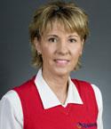 Susan Moore PressWise Customer