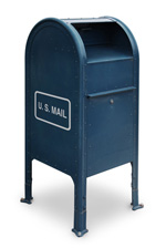 USPS Resources