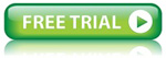 Mailing Software Free Trial