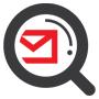 MailSpotter