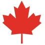 Canadia Mailing Software